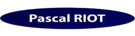 Pascal Riot Logo
