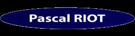 Riot Pascal Logo